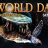 Discworld Day 2019 – An Ankh-Morpork Adventure