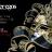 The AlterEgos Fancy Fan Online Dress Up Contest