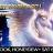 Fantasy Fayre 2021 – The Bestiary